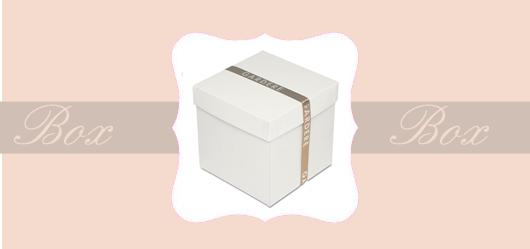 nouvelle box