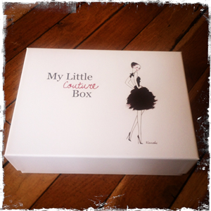 LITTLEBOXCOUTURE