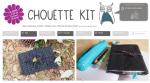 Box créative : Chouette Kit