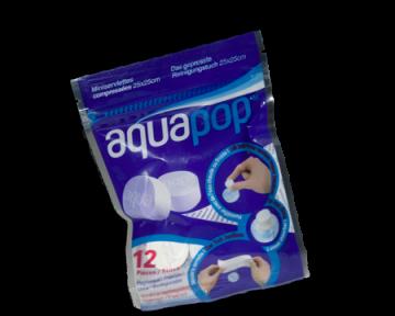 aquapop