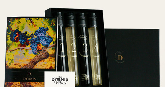 DYONIS