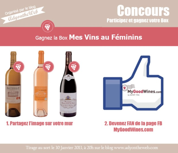 mygoodwinesconcours (1)