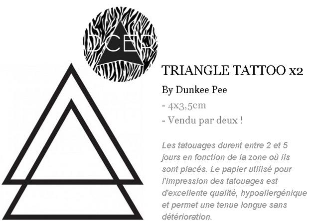 tatouages temporaires adyontheweb shopping et jolies boutiques en ligne. Black Bedroom Furniture Sets. Home Design Ideas