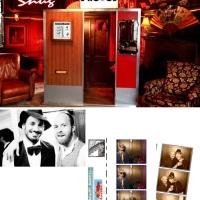 Louez un Photo Booth / Photo Cabine pour vos évènements