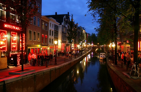 quartier-rouge-amsterdam