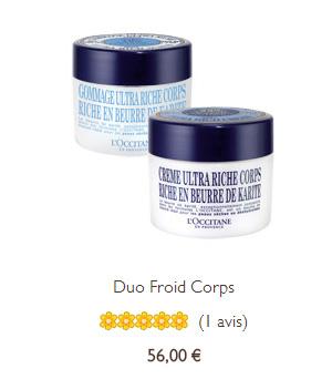 duofroidcorps