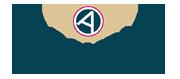 logo_aeroville