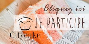 concours citycake.fr